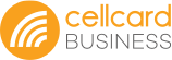 Cellcard Business